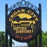 Group logo of Cedar City Chapter