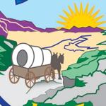 Group logo of SUP Members